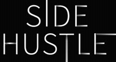 Unable to Focus at Work? Try Starting a Side-Hustle