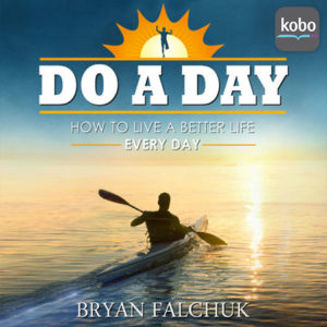 Do a Day – Kobo Version