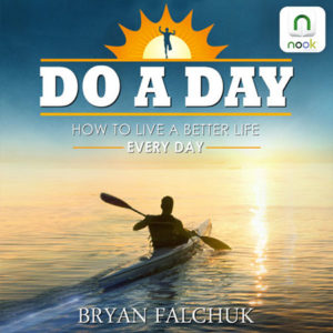 Do a Day – Nook Version