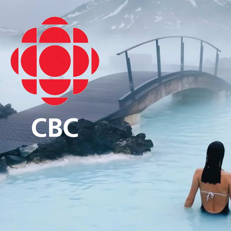 CBC - How to Cross Items Off Your Bucket List