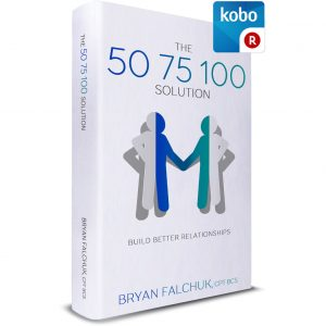The 50 75 100 Solution – Kobo Version