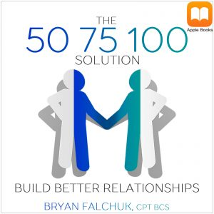 The 50 75 100 Solution – Apple Books Version