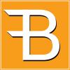 bf-favicon512